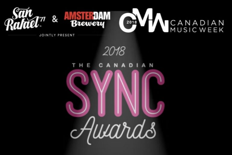 SYNC-AWARDS-SPONSORSHIP-3-Levels-1