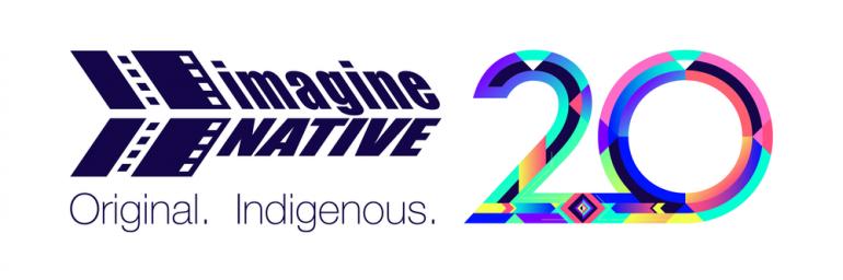 imagneNative