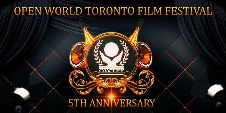 OWTFF Logo
