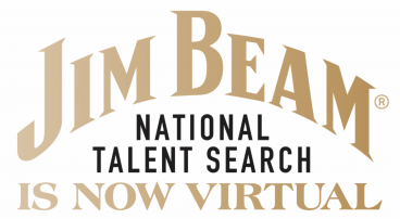 jim bean logo